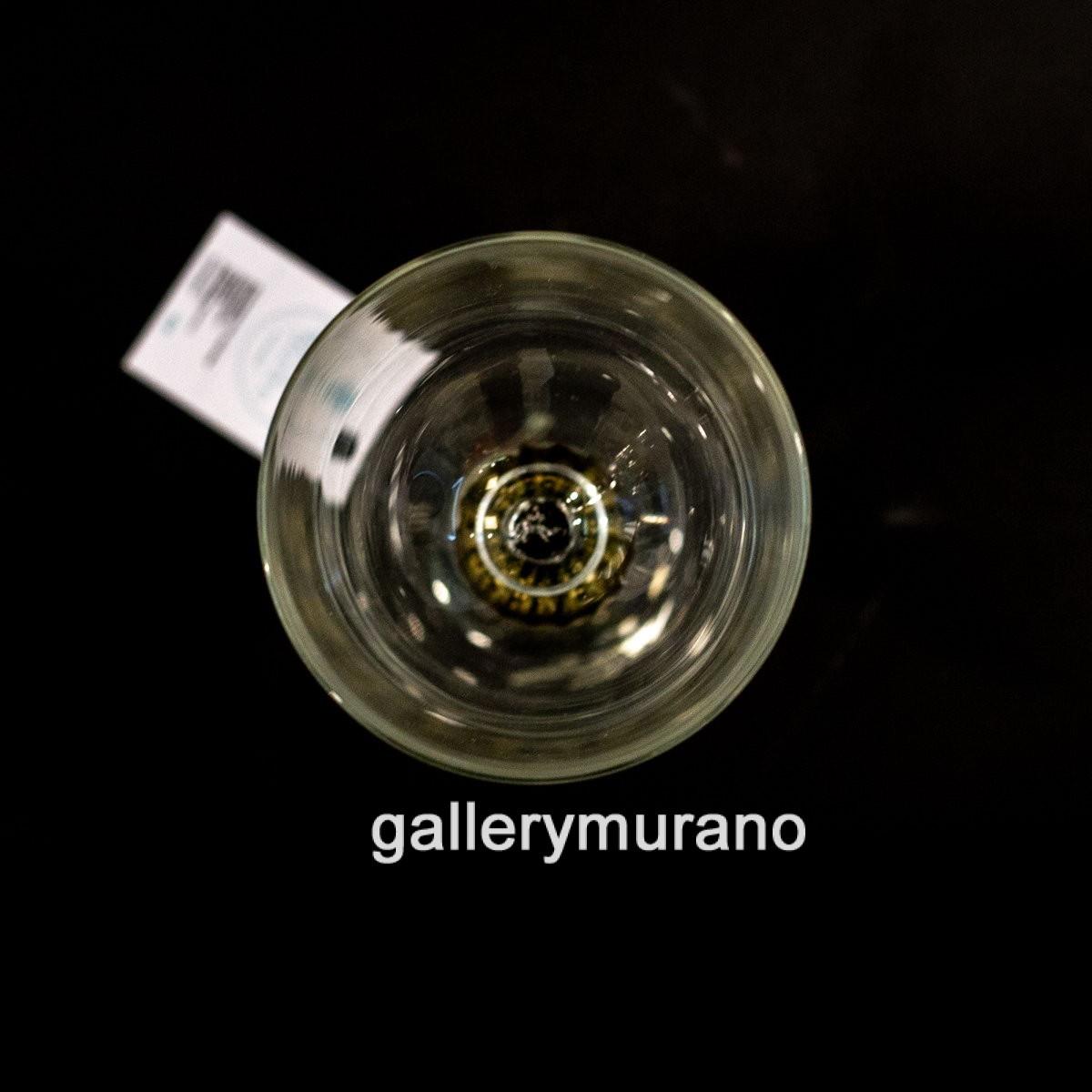 Бокал для вина Gray