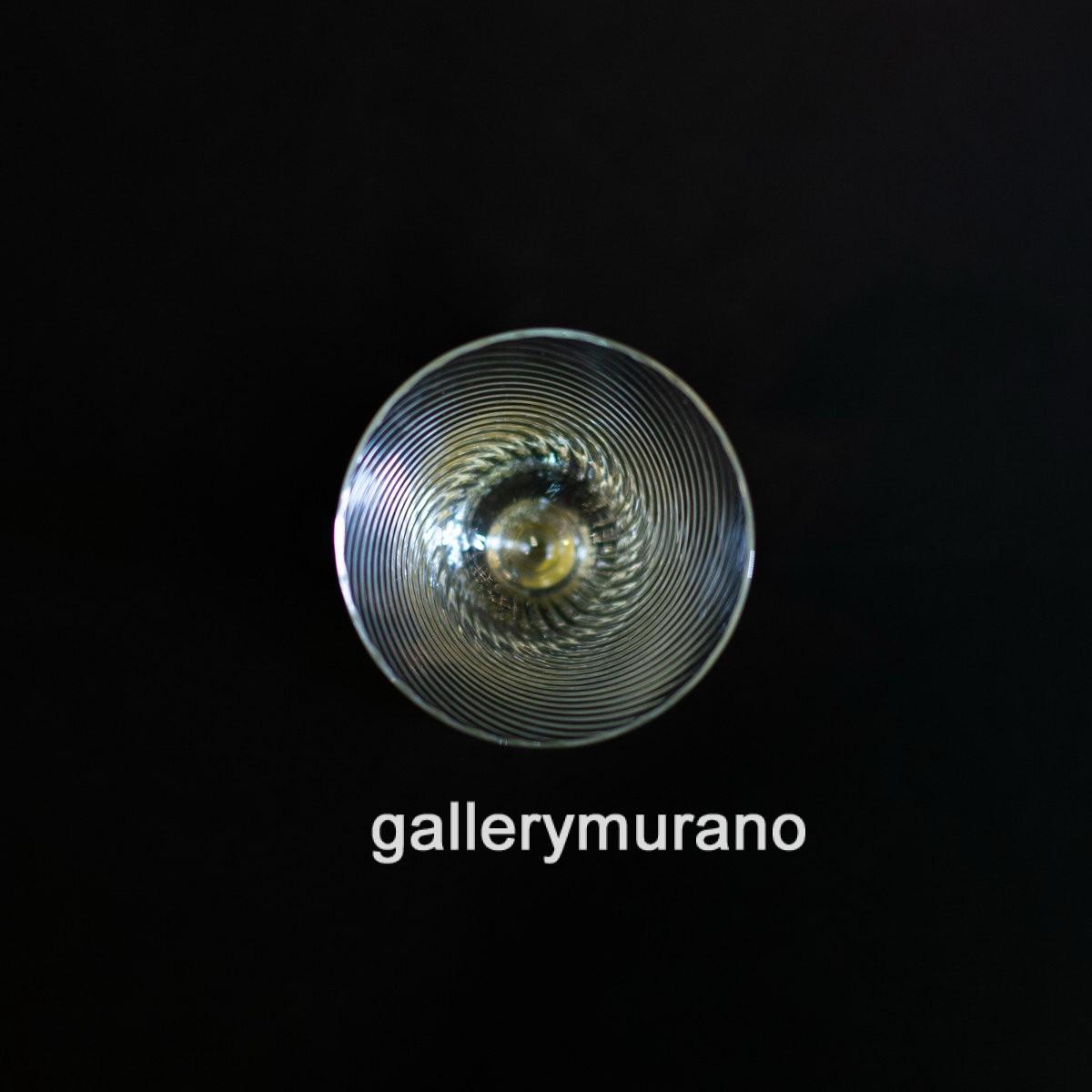 Бокал для ликера Gamboro Oro